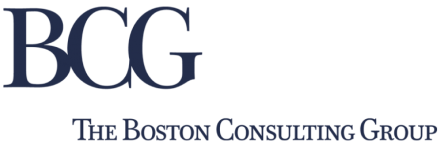 BCG The Boston Consulting Group